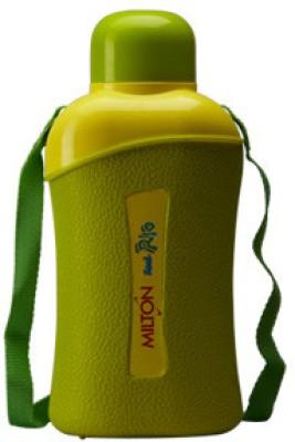 Milton Water Bottles 1000