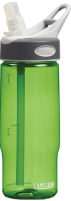 Buy CamelBak 500 ml Water Bottle: Water Bottle