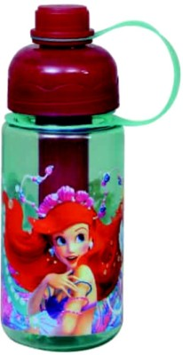 Buy Disney 350 ml Water Bottle: Water Bottle