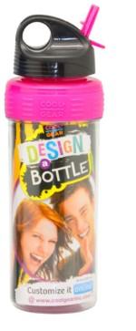 Cool Gear Water Bottles 591