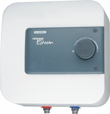 Esteem 10 Litres Storage Water Geyser