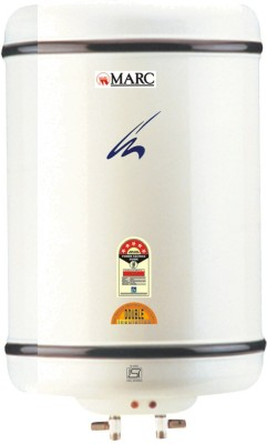 CLASSIC 25 Litres Storage Water Geyser