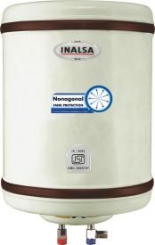 MSG-6-Litres-Storage-Water-Geyser