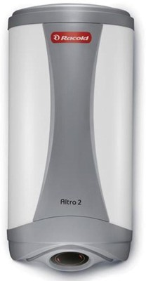 Altro 2 15 Litres Storage Water Heater