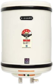 Steamer-15 15 Litres 2KW Storage Water Geyser