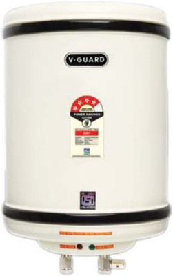 Steamer-25-Litres-Storage-Water-Geyser