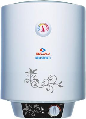 New Shakti 25 Litres (2KW) Water Geyser