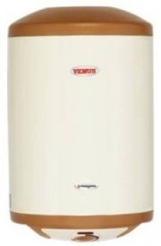 Magma 15GV 2000W Storage Water Heater