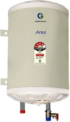 Arno SWH615 15 Litre Storage Water Heater