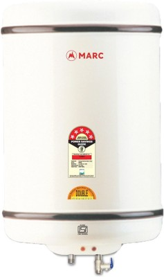 Classic-6-Litres-Vertical-Storage-Water-Geyser