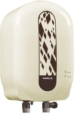 Neo EC 1 Litre 3KW Instant Water Geyser