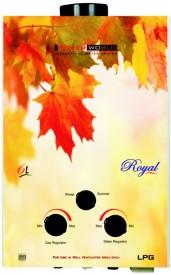 ROYAL-6-Liters-Instant-Water-Geyser