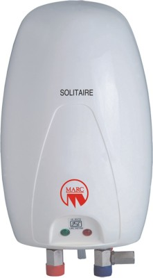 Solitaire-1-Litre-Instant-Geyser