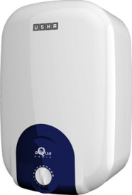 Aqua Genie 10 Litre Storage Water Geyser