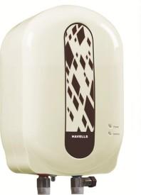 Neo-EC-3-Litres-3KW-Instant-Water-Heater