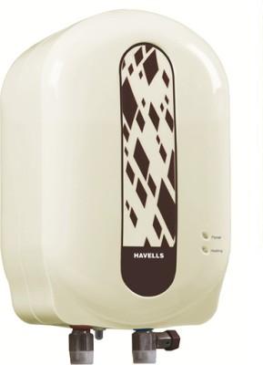 Neo EC 3 Litres 3KW Instant Water Heater