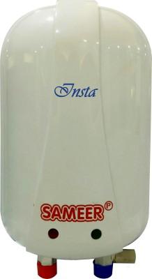 Insta Mini 1 Litre Instant Water Geyser