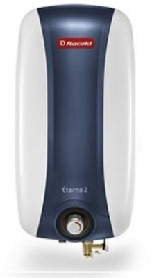 Eterno 2 10 Litres Storage Water Heater