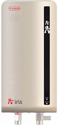 Iris-3-Litres-3KW-Instant-Water-Geyser