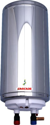 Shower 6 Litres 3KW Instant Water Geyser
