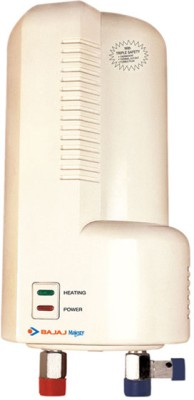 Majesty-1L-Instant-Water-Geyser