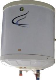 ARNO-SWH-606-6-Litres-Storage-Water-Geyser