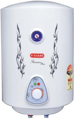 Steamer-Plus-MSV-25-Litres-Storage-Water-Geyser