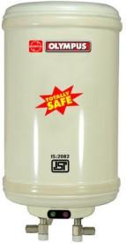 Delux-10-Litre-Storage-Water-Geyser