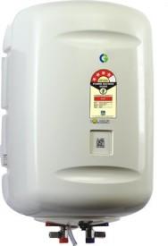 Solarium DLX SWH806 6 Litre Storage Water Heater