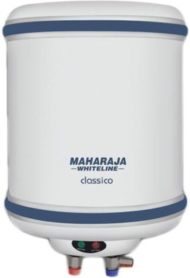 Classico-25-Litre-Storage-Water-Heater