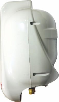 Cutie 3 Litre (4.5 Kw) Instant Water Geyser