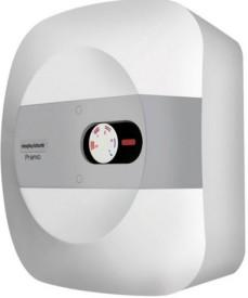 Premio 15 Litre 2KW Storage Water Heater
