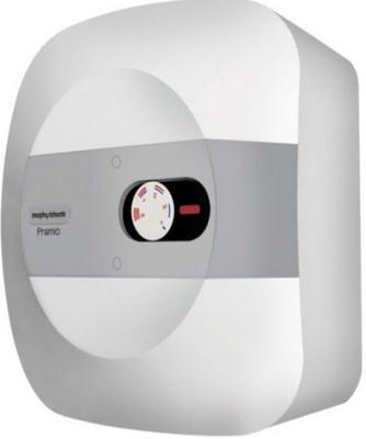 Premio 25 Litres Storage Water Heater