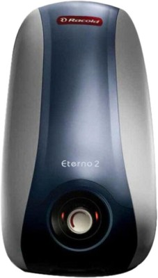 Eterno 2 25 Litres Storage Water Geyser
