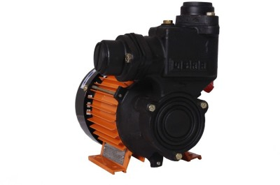 Usha U2546 Centrifugal Water Pump