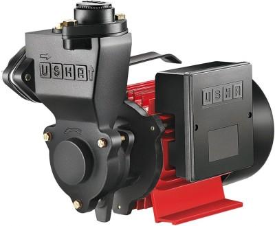 Usha-2555-TURBO-95-Centrifugal-Water-Pump