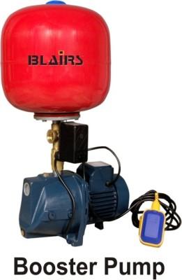 Blairs-JBP-70-Centrifugal-Water-Pump
