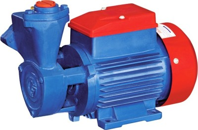 Crompton Greaves MINI MARVEL II Centrifugal Water Pump