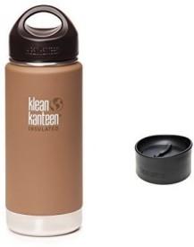 Klean Kanteen 473 ml Water Purifier Bottle