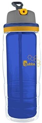 Bubba Brands 651 Ml Water Purifier Bottle (Blue)