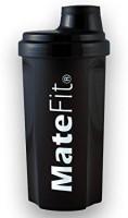 MateFit.Me 700 Ml Water Purifier Bottle (Black)