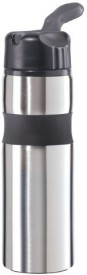 Oggi 739 ml Water Purifier Bottle