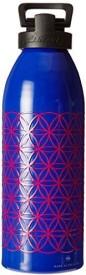 Liberty Bottleworks 946 ml Water Purifier Bottle