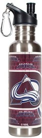 Great American Products 769 ml Water Purifier Bottle