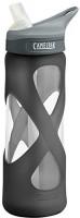 CamelBak 700 Ml Water Purifier Bottle (Black)