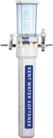 Kent-Mini-Water-Purifier