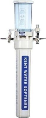 Kent Mini Water Purifier