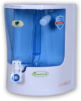 Hi-Tech-Diamond-Crystal-Water-Purifier