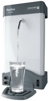 Eureka-Forbes-Forbes-Aquasure-2-Litre-UV-Water-Purifier