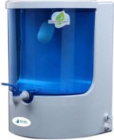 Sajal Aqua Dolphin 10 Litres RO UV UF Water Purifier